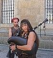 Feira Medieval na Coruña 2.jpg