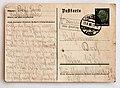 Feldpost von Hans 1938-06-17a 1.JPG