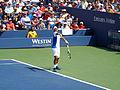 Feliciano López US Open 2012 (10).jpg