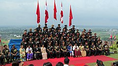 Felicitation Ceremony Southern Command Indian Army Bhopal (291).jpg