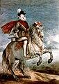 Felipe III caballo Velázquez.jpg
