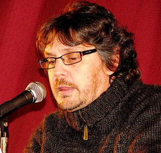 Argentine History critic