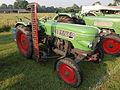 Fendt Farmer 1Z.JPG