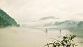 Fengtan bridge near Luoyixi.jpg