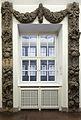 Fensterumrahmung, Neuer Wandrahm 10, MHG, Hamburg, Deutschland, IMGL1404 edit.jpg