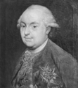 Ferdinand, Duke of Parma - Museo Glauco Lombardi.png
