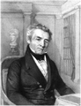 Ferdinand-Isaac de Rovéréa.png