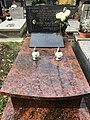 Ferdynand Jarocha grób.jpg.jpg
