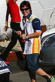 Fernando Alonso, Melbourne 2008.jpg