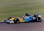 Fernando Alonso 2003 Silverstone.jpg