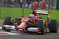 Fernando Alonso 2014 Singapore FP1.jpg