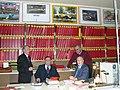 Ferrari - Scaglietti, Swater, Gozzi and Amadesi.jpg