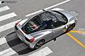 Ferrari 458 Italia - Flickr - Alexandre Prévot (34).jpg