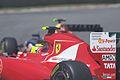 Ferrari canada 2011.jpg