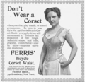 Ferris Bicycle Corset Waist.png
