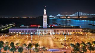 Ferry Building at night.jpg