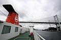 Ferry Kurushima-03.jpg