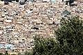 Fes-Morocco 81.jpg