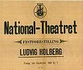 Festforestilling Holberg.jpg