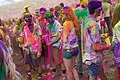 Festival Of Colors (65380545).jpeg