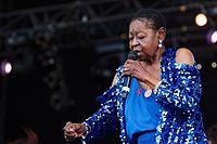 Festival des Vieilles Charrues 2016 - Calypso Rose - 047.jpg