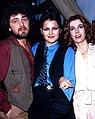 Festival di Sanremo 1978 - Beppe Grillo, Anna Oxa, Stefania Casini.jpg