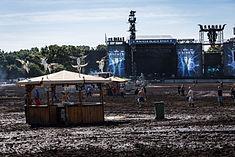 Festivalgelände - Wacken Open Air 2015-2297.jpg