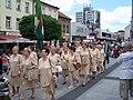 Festiwal pzko 1090.jpg