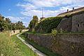 Festung Hohenasperg 04.jpg