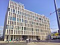 Feusi-Bern-Gebäude.jpg