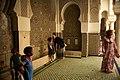 Fez (36492330050).jpg