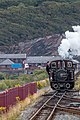 Ffestiniog Railway - Porthmadog (23012771815).jpg