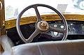 Fiat 514 interior.jpg