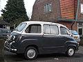 Fiat 600 Multipla (11354345893).jpg