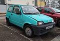 Fiat Cinquecento (47018168121).jpg