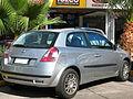 Fiat Stilo 1.8 Dynamic 2005 (13274760705).jpg