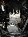 Fiat Topolino, motore 02.jpg