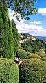 Fiesole, banlieue de Florence,Toscane.jpg