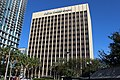 Fifth Third Bank building, Orlando.jpg