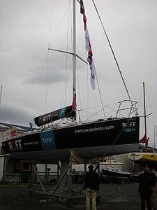 Figaro 2012 PL 014.JPG