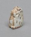 Figurine of a jerboa MET 22.1.214 view 1.jpg