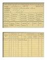 File--span-Union Iron Works Co. employee card for William Adams-span--br - (bfefd873-b3b5-4181-bd60-7999b89ffe64).pdf
