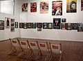 Film festival Amiens 2008 (exposition d'affiches) 3.jpg