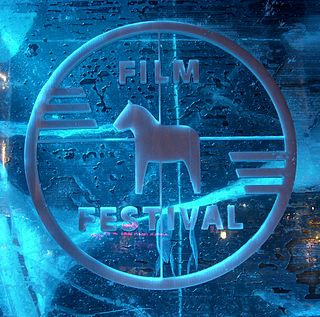 Stockholm International Film Festival