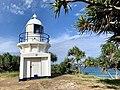Fingal Head Lighthouse, Fingal Head, New South Wales 02.jpg