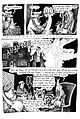 Fingers & thumbs to - Page 76 from Tristram Shandy by Martin Rowson CCWSH1200P76.jpg