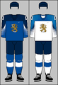 Finland national ice hockey team jerseys 2018 (WOG).png