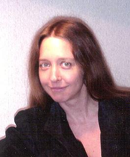 Fiona Kelleghan American writer