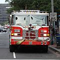 Fire Engine Co16 Midnight Express (27143967803).jpg