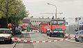 Fire in a tire depot - 2012 April 27th - Mörfelden-Walldorf -27.jpg